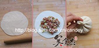 大葱猪肉馅饼xJ.jpg