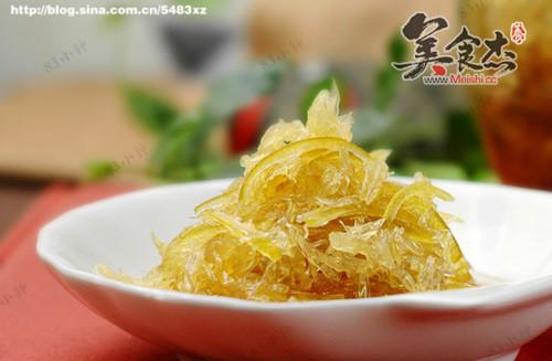 蜂蜜柚子茶ws.jpg