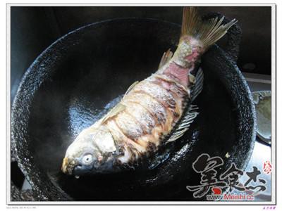 红烧鲤鱼hX.jpg