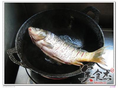 红烧鲤鱼pK.jpg