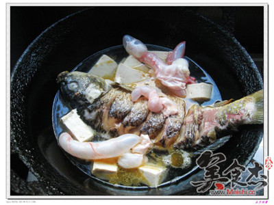 红烧鲤鱼mA.jpg