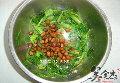 果仁菠菜wb.jpg