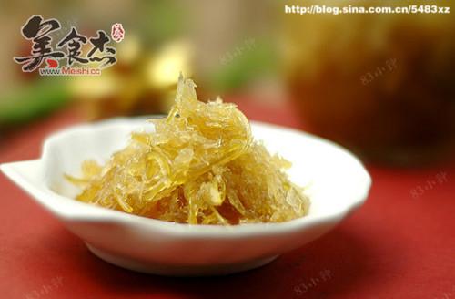 蜂蜜柚子茶BB.jpg