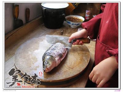 红烧鲤鱼Tr.jpg