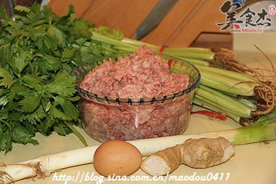 芹菜猪肉水饺KD.jpg
