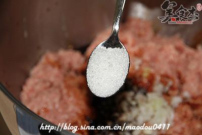 芹菜猪肉水饺Gl.jpg