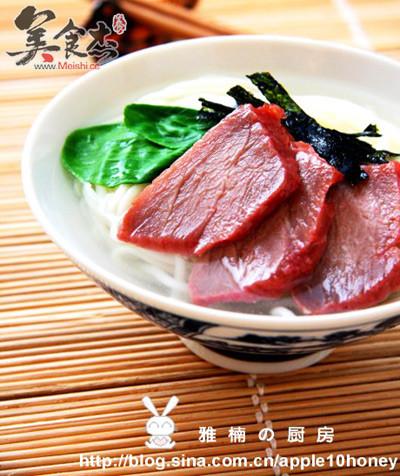叉烧肉qM.jpg