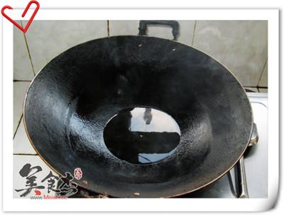 红烧扁鱼qC.jpg