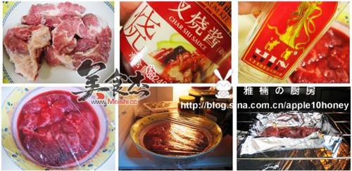 叉烧肉CL.jpg