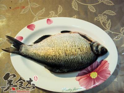 清蒸鲤鱼Gc.jpg