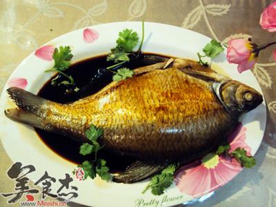 清蒸鲤鱼JL.jpg