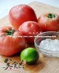 自制番茄酱Xh.jpg