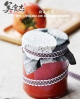 自制番茄酱qW.jpg