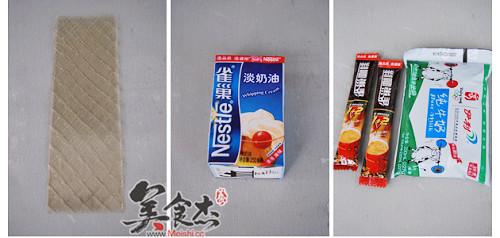 咖啡牛奶冻Le.jpg