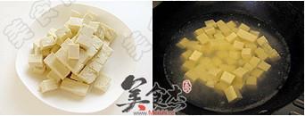 虾仁豆腐mV.jpg