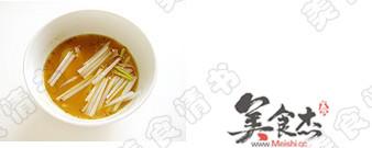 虾仁豆腐Rh.jpg