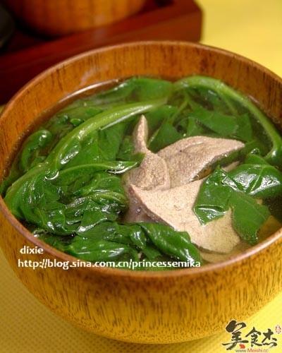菠菜猪肝汤mx.jpg