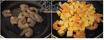 虾仁豆腐kK.jpg