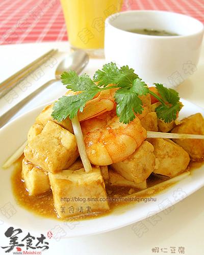虾仁豆腐DO.jpg