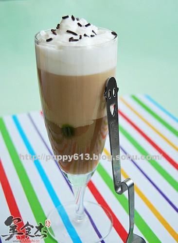 咖啡牛奶冻OJ.jpg
