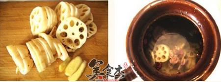 莲藕猪骨汤Bg.jpg