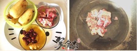 莲藕猪骨汤Bn.jpg