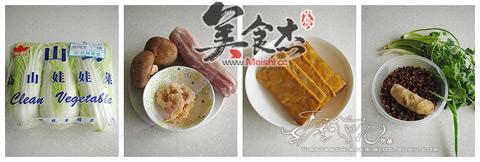 干锅虾娃娃菜Kx.jpg