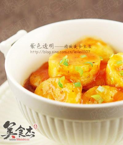 脆皮日本豆腐xz.jpg