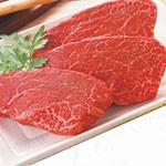 牛肉的20种家常做法