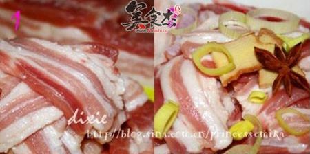 竹叶粉蒸肉LT.jpg