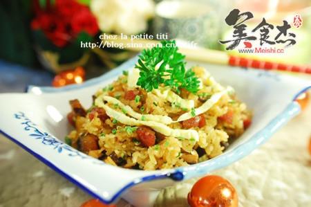 腊味糯米饭uI.jpg