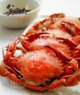 清蒸螃蟹PB.jpg
