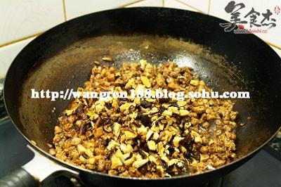 香菇卤肉dZ.jpg