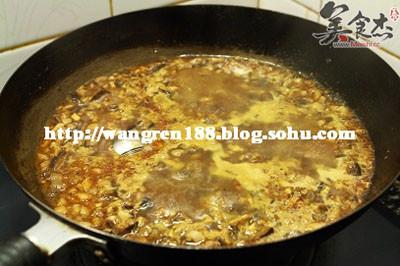 香菇卤肉Ll.jpg