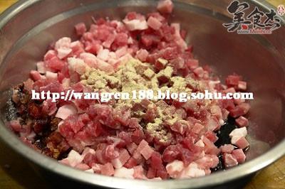 香菇卤肉Hu.jpg