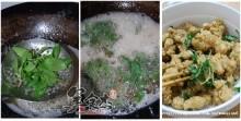 台湾正宗的盐酥鸡yQ.jpg