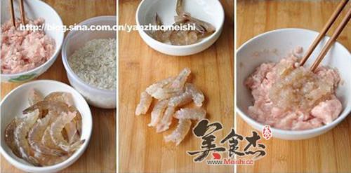 虾丸的制作Vg.jpg