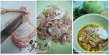 台湾正宗的盐酥鸡YG.jpg