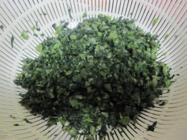 萝卜缨小豆腐fu.jpg