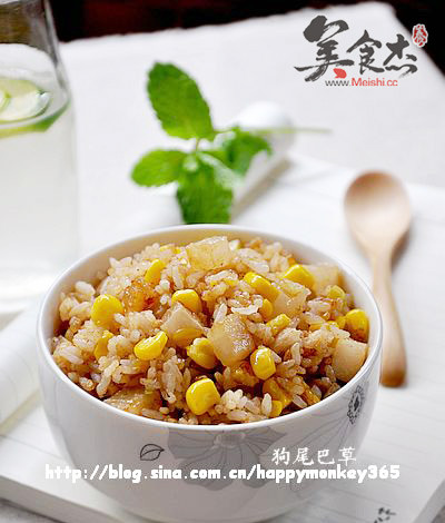 酸萝卜甜玉米炒饭GD.jpg