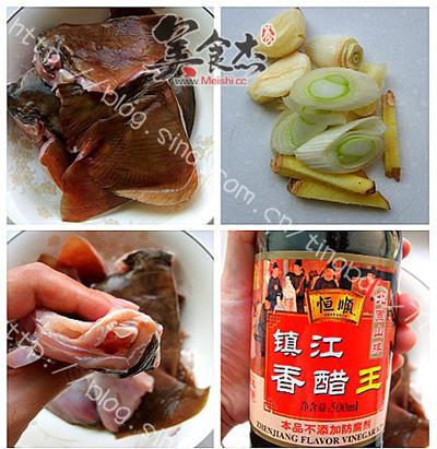 老板鱼烧豆腐vk.jpg