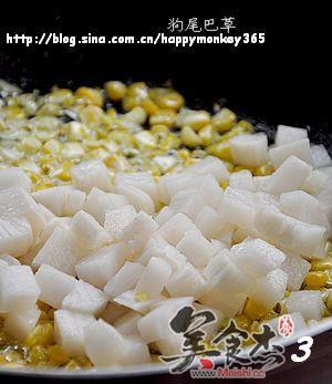 酸萝卜甜玉米炒饭Cp.jpg