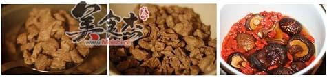 红枣枸杞炖羊肉sw.jpg