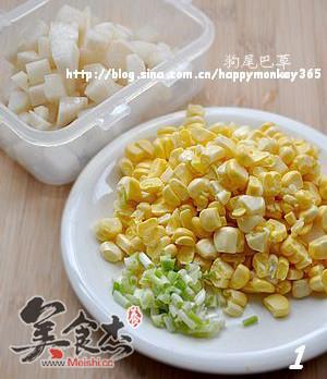 酸萝卜甜玉米炒饭fE.jpg