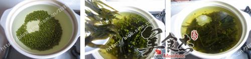 绿豆海带糖水wb.jpg