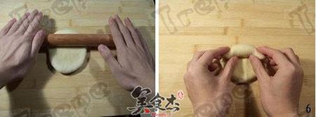 肉松面包rW.jpg