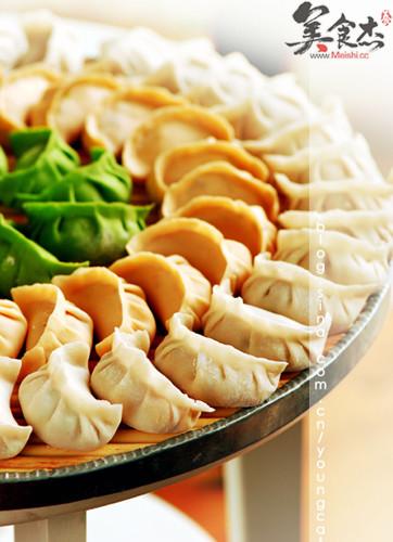 三色猪肉玉米馅水饺ng.jpg