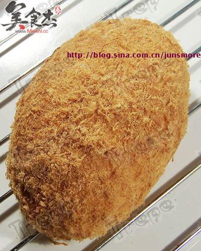 肉松面包bn.jpg