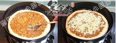 平底锅做披萨Pa.jpg