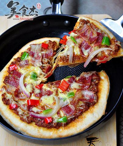 平底锅做披萨GX.jpg